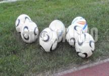 Il programma della terza giornata della Coppa Liguria di Prima