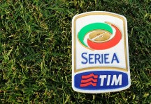 Serie A, ecco gli anticipi ed i posticipi dalla 18ª alla 21ª