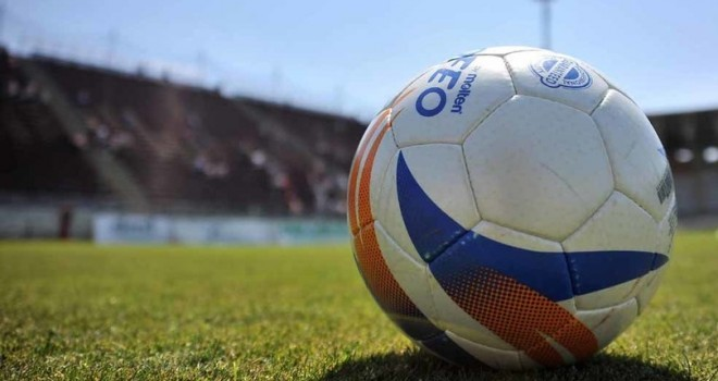 Eccellenza, Gir. B: che Calcio Tortona!
