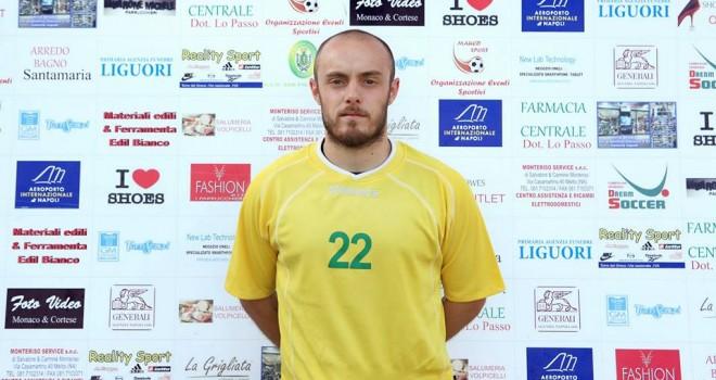 San Pietro, Coppa: semifinale ipotecata col Centro Storico Avellino