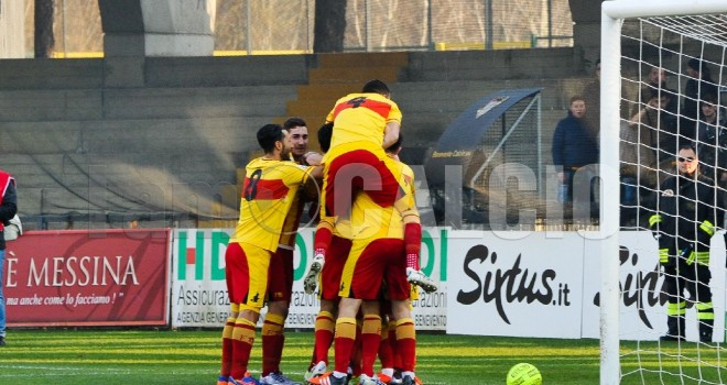 Derby al 'Torre'. 'Clou' a Foggia? Legrottaglie a Benevento