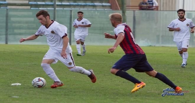 Segui i risultati LIVE dalla Serie D alla Prima Categoria