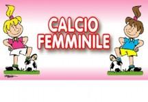 Femminile: V. Partenope - Sant'Egidio a voi la lotta finale