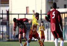 Big match A.Benevento & Molinara, Audax e Casalbergo provano il colpo