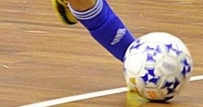 Calcio a Cinque