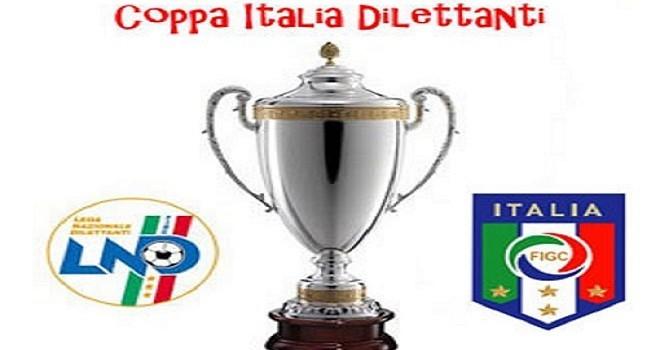 Città di Nocera, i convocati per la Coppa: 5 indisponibili per Maiuri