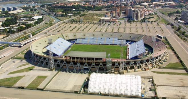 Cagliari ancora ko, sonfitto in casa dal Novara 0-1