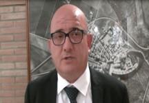 """VIDEO - Tarantino: """"Sì, sarà Lomuscio l'allenatore dello Sp.Ordona"""""""