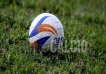 Genova Calcio-Albenga, resta il 3-0 maturato sul campo
