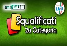 G.s. 2a cat., gir. A-B: sentenza shock per Casalbergo-Castelpoto!