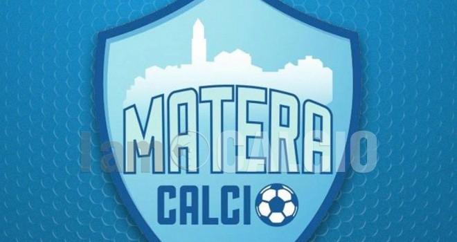 Matera-Martina Franca, prevendita biglietti aperta da martedì 22 marzo