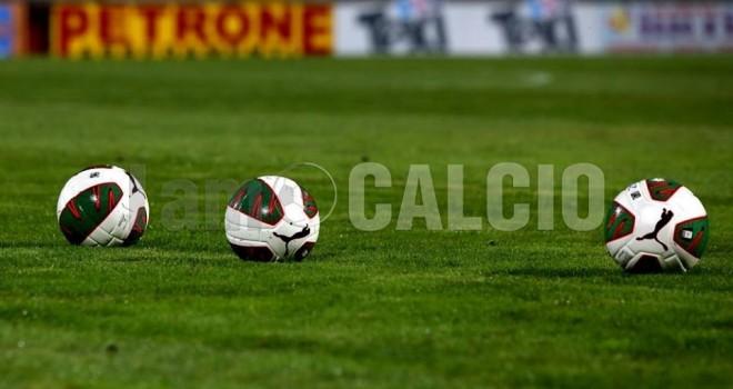 Programma della 21° giornata di Serie D delle squadre Liguri impegnate