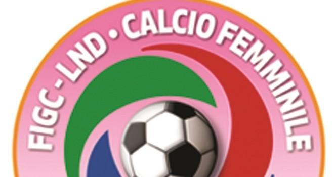 Agsm Verona, le gialloblù tornano alla vittoria con il Bari
