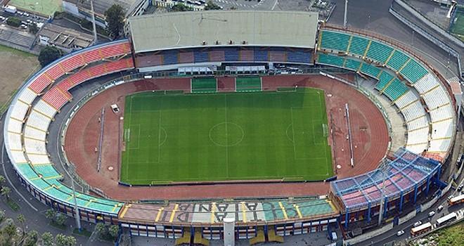 Calcio mercato Catania: idea Saraniti