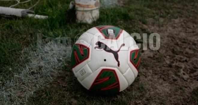 Principe dei gol, Eccellenza: Margiotta stop, Barra, Dutra e Persia no