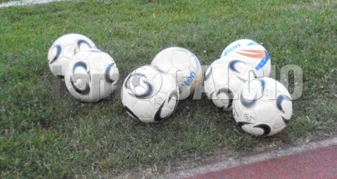 Odescalchi saluta l'Atletico Genova: «Due anni che porterò nel cuore»
