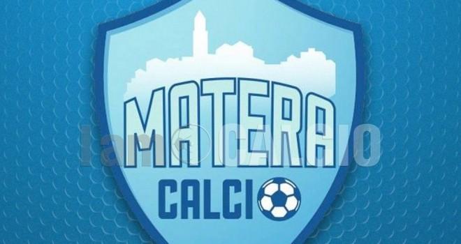 Matera, i convocati di Padalino per il Martina Franca