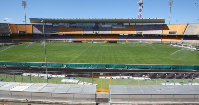 Lecce-Livorno: le info sui biglietti