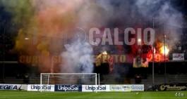"""Al via il """"rush finale"""" nel girone meridionale della Lega Pro"""