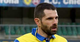 Batosta Chievo, l'Atalanta rifila quattro sberle ai gialloblù