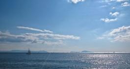 Bel tempo su tutti i campi della Campania nel week-end calcistico