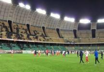 Bari-Novara, match cult delle ultime stagioni. L'ultima volta fu show