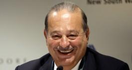 Un magnate Messicano per il Calcio Catania?