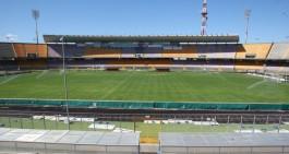 Lecce-Hellas Verona: le info sui biglietti