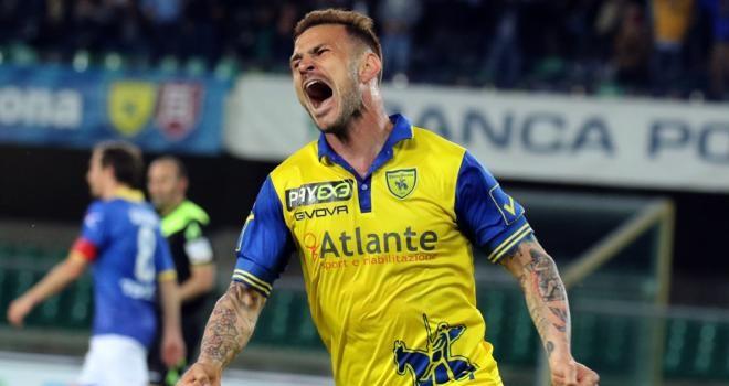 Serie B - Mercato: gli acquisti principali squadra per squadra