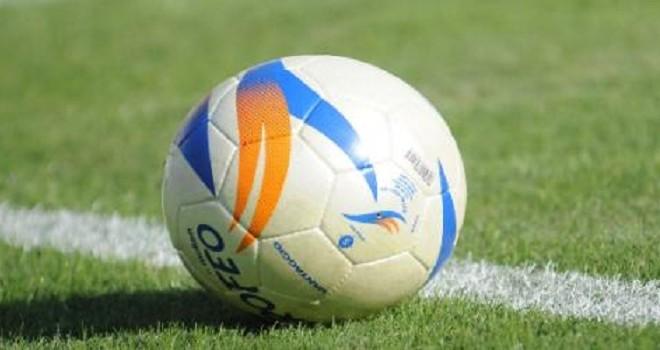 Legnago a reti inviolate, il Villafranca fa 1 a 1