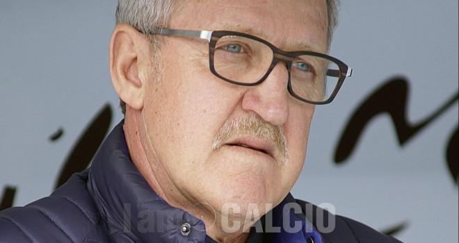 Serie A Bologna, Donadoni non si fa