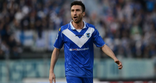 Serie B 2017/18, il calendario del Brescia