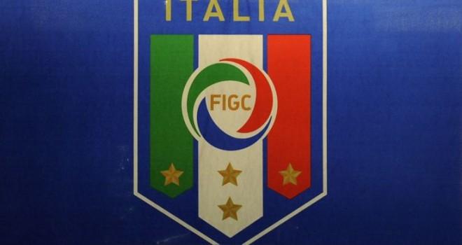 Cambia il calcio italiano: firmato il nuovo protocollo d'intesa