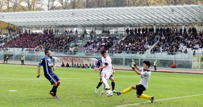 """Serie D, girone """"D"""": dalle ore 14:50 segui Imolese-Parma in DIRETTA"""