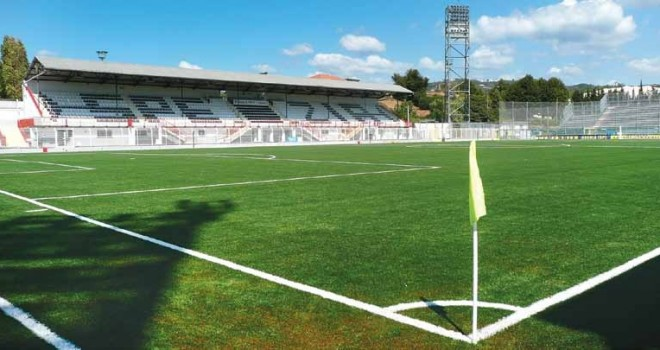 Spezia-Salernitana, formazioni ufficiali: dentro Kiyine, out Sprocati