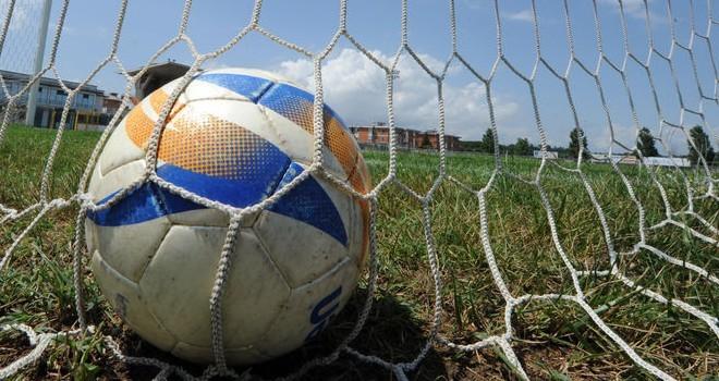 Bassignana: game over?