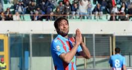 Il miracolo di San Gianvito Plasmati salva il Catania