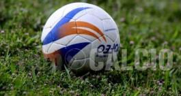 Coppa Italia Promozione: gli accoppiamenti dei sedicesimi di finale