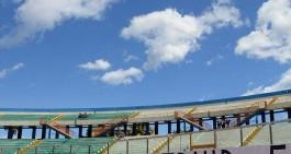 Catania-Melfi: una partita che vale una stagione?