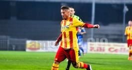 """Brutto tonfo del Bari contro il Benevento: al """"San Nicola"""" finisce..."""