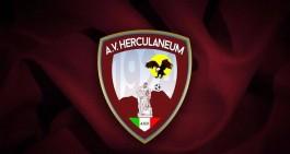 Herculaneum: battuta la Polisportiva Santa Maria in amichevole