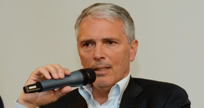 """Vergara: """"Stiamo per chiudere la trattativa con il Catania"""""""