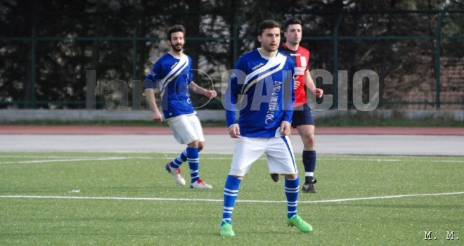 Luca Fuccillo