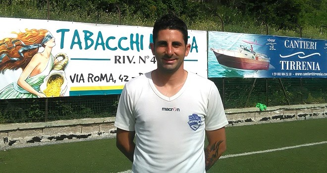 """La Pro Calcio Bacoli e la V°edizione del torneo """"Città di Bacoli"""""""