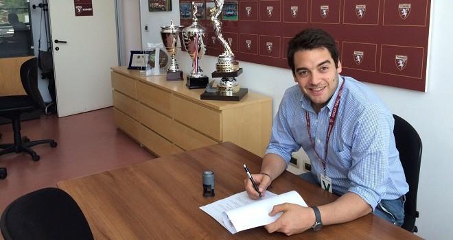 Prima Categoria - La Valle Cervo Andorno accoglie Roberto Zegna