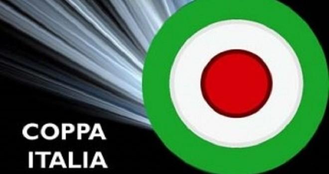 Coppa Italia D, Picerno ospita il Nardò, Potenza riceve l'Altamura