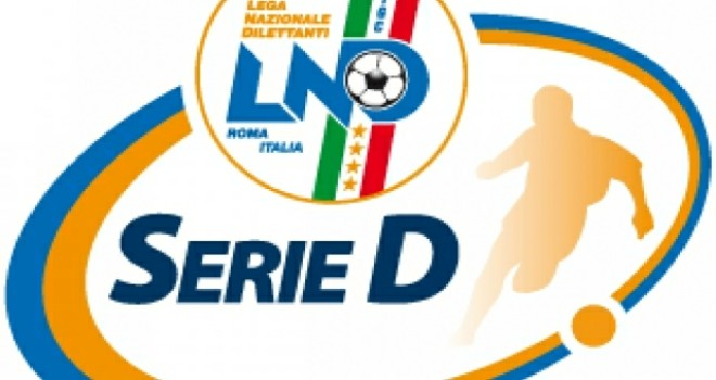 UFFICIALE: via libera dalla Co.Vi.So.D. Rossoblu riammessi in serie D