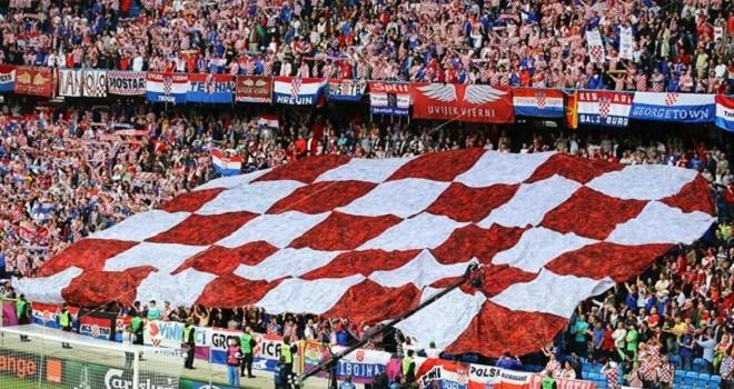 Mondiali 2018, Croazia in semifinale. Russia battuta dopo i rigori 6-5