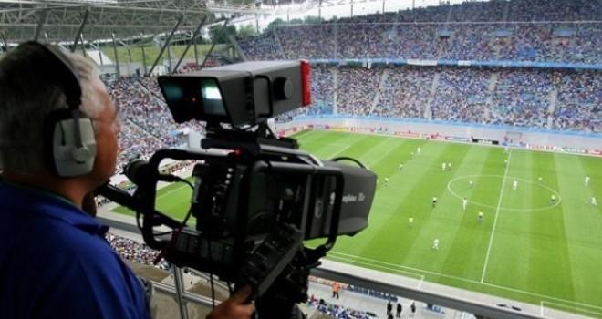Diritti Tv Serie B. Tutto rimandato alla prossima settimana