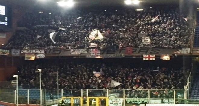 Lucchese-Alessandria: info biglietti
